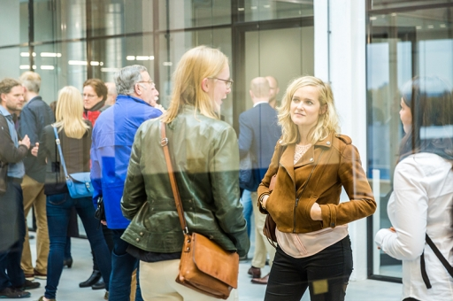 terugblik: Alumnibezoek Radboud Universiteit op IPKW