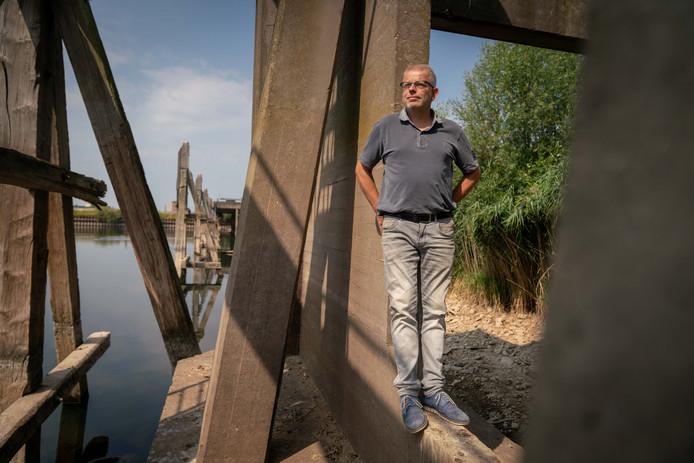 Arnhem krijgt 'eerste kantoor van afvalplastic ter wereld'