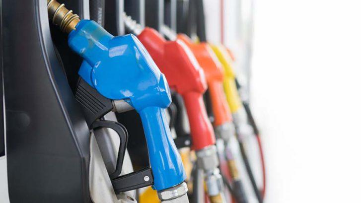 Arnhem krijgt derde openbare waterstoftankstation van Nederland