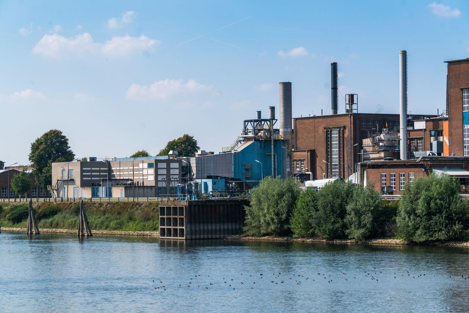 Energietransitie bloeit enorm op in Arnhem en omgeving