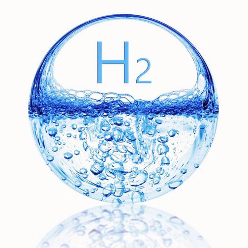 Proef met bijmengen waterstof in aardgasnet door IPKW'er HyET Hydrogen