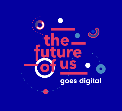 Innovatie, inspiratie en netwerken tijdens online event The Future of Us – Goes Digital op vrijdag 11 september