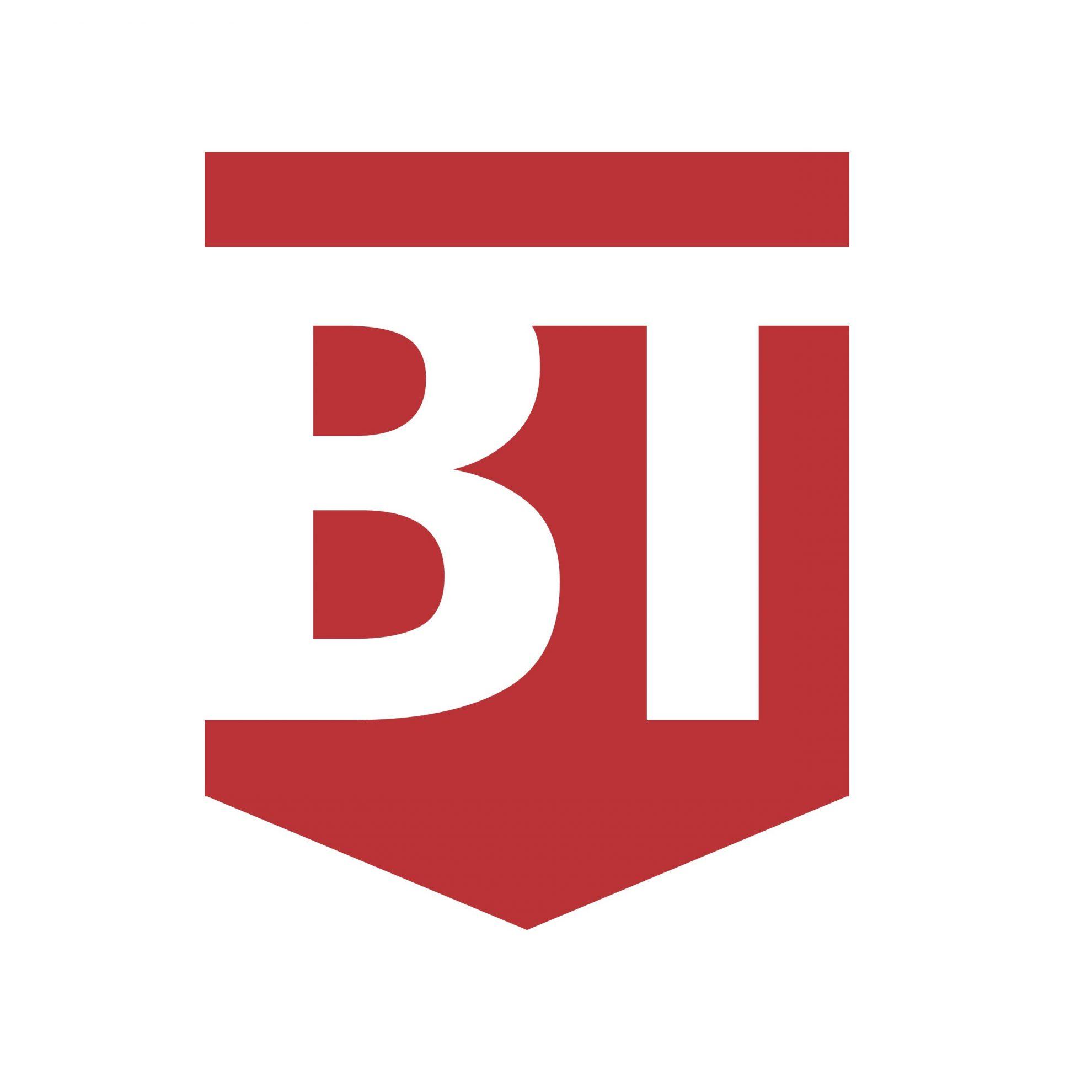 BT Event