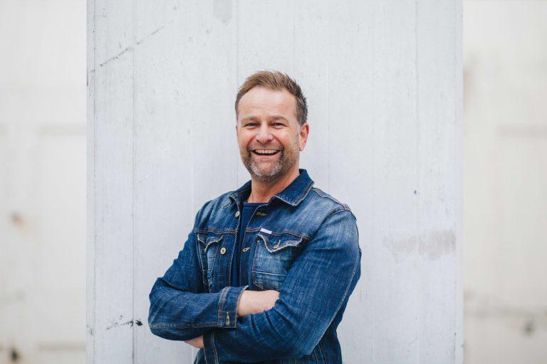 Sander Helmers