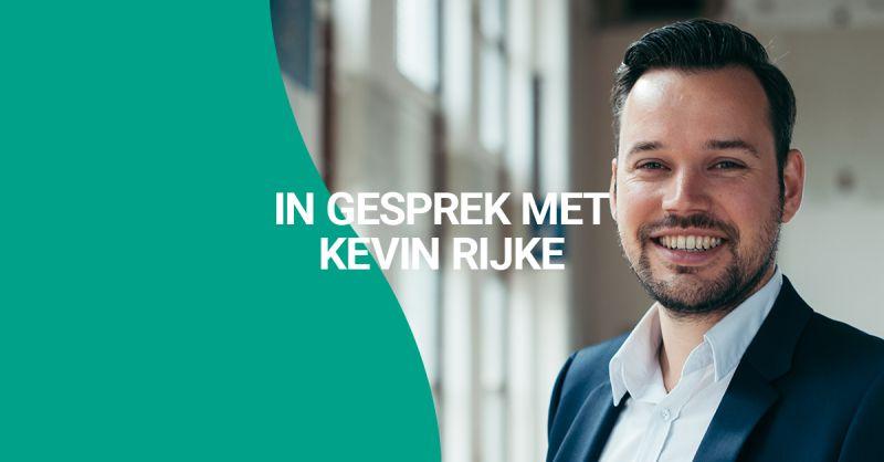Connectr moet kansen bieden voor de regio, ook buiten Arnhem