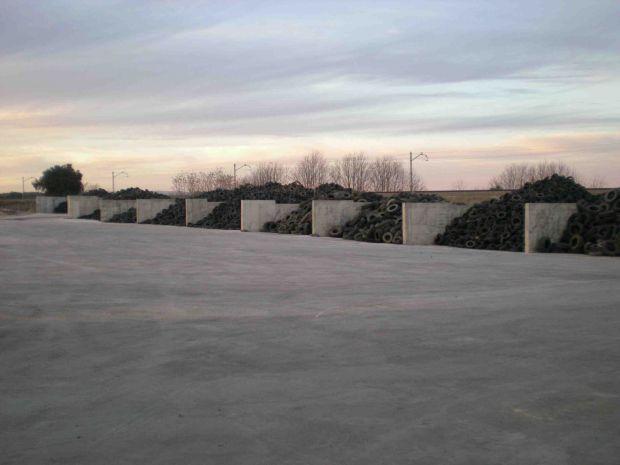 Canadese proeffabriek Tyromer strijkt neer op IPKW