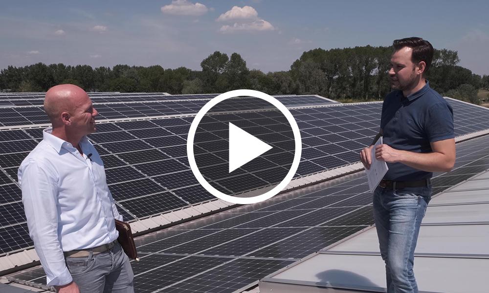 24.000 zonnepanelen op onze daken